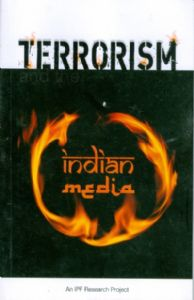 Terrorism and the Indian Media