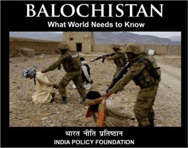 Balochistan: What World Needs to Know
