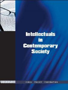 Intellectuals in Contemporary Society