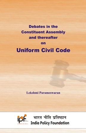 Debates in the Constituen