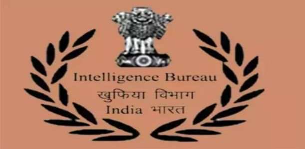 Sacrifices of Intelligence officials go unsung